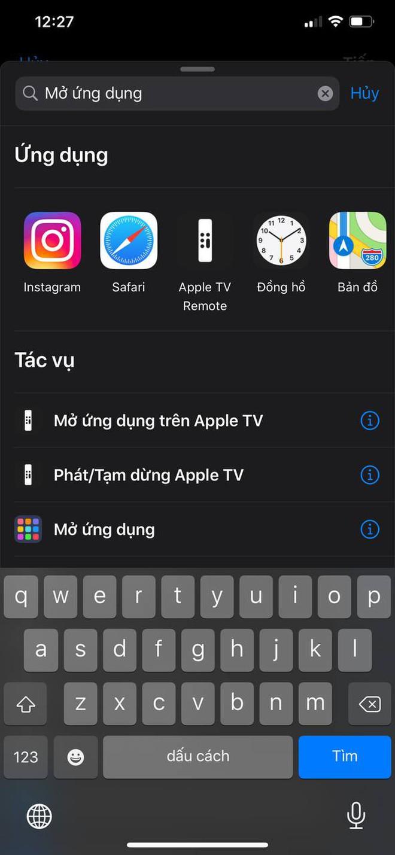 """Cẩn trọng với những ứng dụng quen thuộc trên iPhone, """"trà xanh"""" luôn ẩn mình quanh ta! - Ảnh 2."""