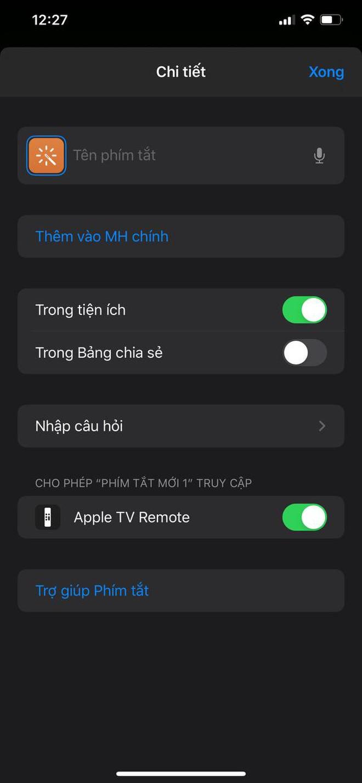 """Cẩn trọng với những ứng dụng quen thuộc trên iPhone, """"trà xanh"""" luôn ẩn mình quanh ta! - Ảnh 3."""