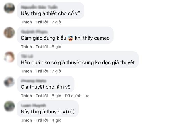 """Netizen Việt xỉu ngang vì WandaVision tập cuối cua quá gắt, """"dỗi"""" luôn biên kịch vì làm bay màu hết giả thuyết của fan! - Ảnh 5."""