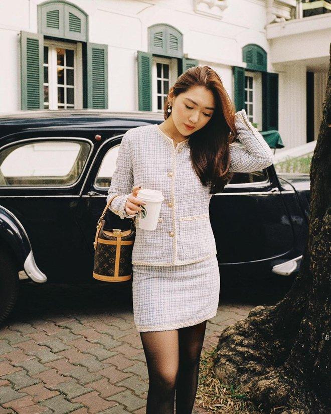 Tất tần tật profile + gia thế của những cái tên khét tiếng giới con nhà giàu Việt Nam - ảnh 19