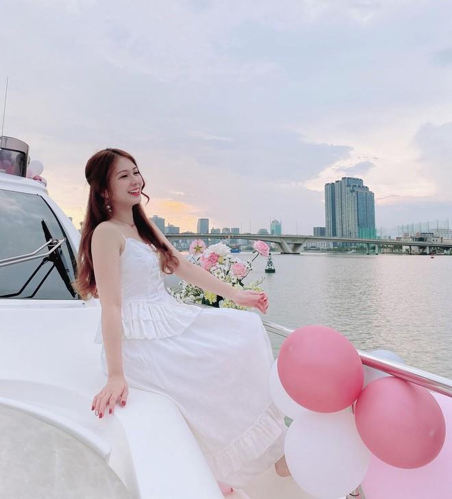 Tất tần tật profile + gia thế của những cái tên khét tiếng giới con nhà giàu Việt Nam - ảnh 24