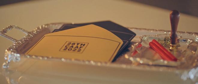 Penthouse 2 vô tình biến thành phim viễn tưởng với chi tiết lạ: Fan cứng không chấp nhận, gân cổ cãi lại ngay! - ảnh 4