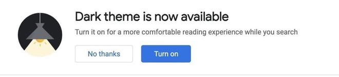 Google tung ra bản cập nhật mà ai cũng từng mong chờ, nhưng chỉ dành cho người nhân phẩm tốt - ảnh 1