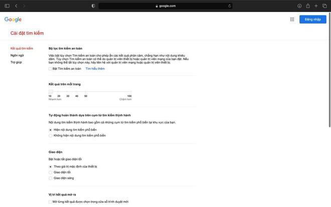 Google tung ra bản cập nhật mà ai cũng từng mong chờ, nhưng chỉ dành cho người nhân phẩm tốt - ảnh 3