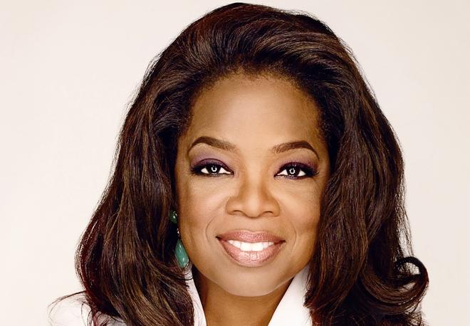 8/3 kể chuyện người phụ nữ có sức ảnh hưởng nhất hành tinh Oprah Winfrey: 14 tuổi mang thai vì bị lạm dụng tình dục, đạp lên vũng bùn đứng dậy tỏa ánh hào quang - ảnh 13