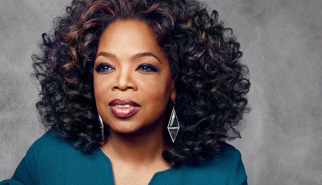 8/3 kể chuyện người phụ nữ có sức ảnh hưởng nhất hành tinh Oprah Winfrey: 14 tuổi mang thai vì bị lạm dụng tình dục, đạp lên vũng bùn đứng dậy tỏa ánh hào quang - ảnh 15
