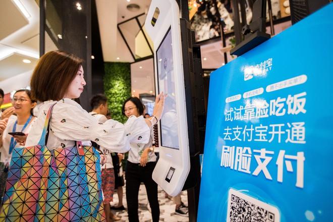 Thế hệ 6K của Trung Quốc: Không nghề, không tiền, không nhà, không vị thế, không kết hôn, không sinh con và nguyên nhân chỉ gói gọn trong một chữ - ảnh 1