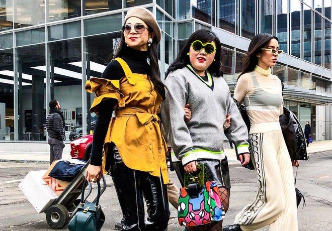 Thế hệ 6K của Trung Quốc: Không nghề, không tiền, không nhà, không vị thế, không kết hôn, không sinh con và nguyên nhân chỉ gói gọn trong một chữ - ảnh 2