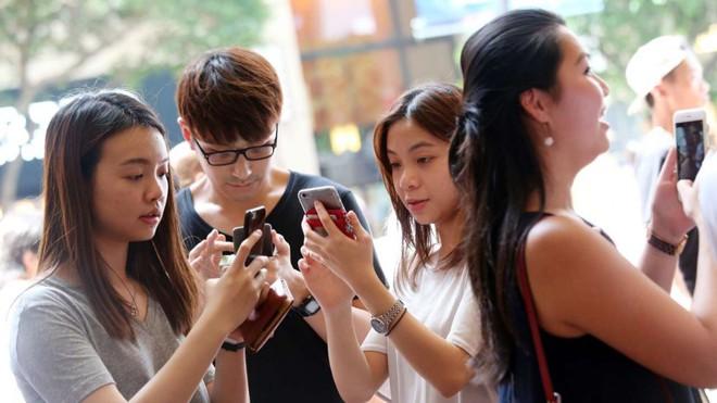 Thế hệ 6K của Trung Quốc: Không nghề, không tiền, không nhà, không vị thế, không kết hôn, không sinh con và nguyên nhân chỉ gói gọn trong một chữ - ảnh 4