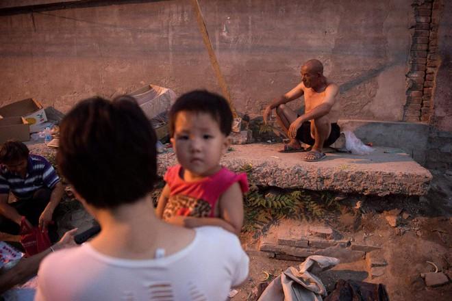 Thế hệ 6K của Trung Quốc: Không nghề, không tiền, không nhà, không vị thế, không kết hôn, không sinh con và nguyên nhân chỉ gói gọn trong một chữ - ảnh 6