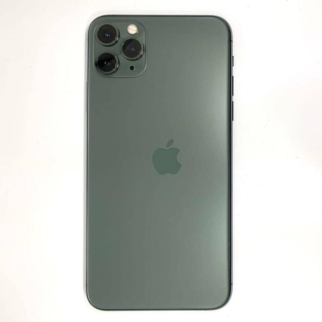 Một chiếc iPhone gặp lỗi nặng được bán với giá hơn 60 triệu đồng, cộng đồng mạng tranh cãi gay gắt! - ảnh 3