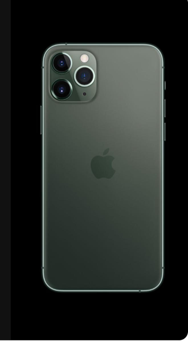 Một chiếc iPhone gặp lỗi nặng được bán với giá hơn 60 triệu đồng, cộng đồng mạng tranh cãi gay gắt! - ảnh 2