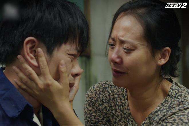 Cây Táo Nở Hoa: Câu chuyện gia đình oái ăm nhìn đâu cũng thấy quen? - ảnh 8