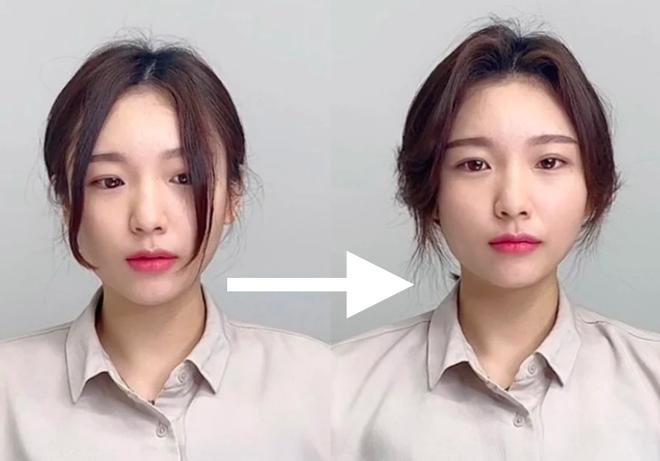 Những kiểu tóc ăn gian chiều cao mà các nhà tạo mẫu tóc khuyên chị em nên để - ảnh 9