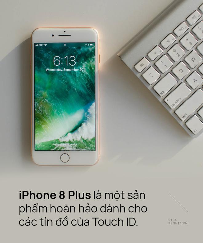 Dưới 10 triệu đồng, chốt deal ngay những mẫu iPhone này, đảm bảo không hối hận! - Ảnh 2.