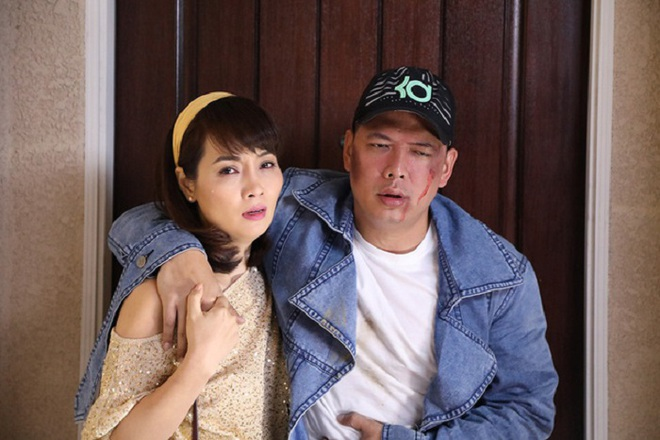 Trước Kiều, đạo diễn Mai Thu Huyền từng mang đến một tác phẩm siêu thảm họa của điện ảnh Việt - ảnh 2