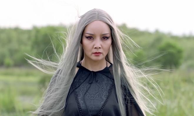 Trước Kiều, đạo diễn Mai Thu Huyền từng mang đến một tác phẩm siêu thảm họa của điện ảnh Việt - ảnh 3