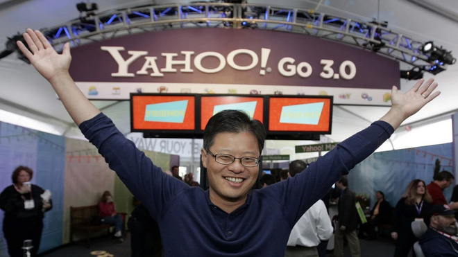 Yahoo đã có kết cục khác nếu một trong những điều này xảy ra - ảnh 4