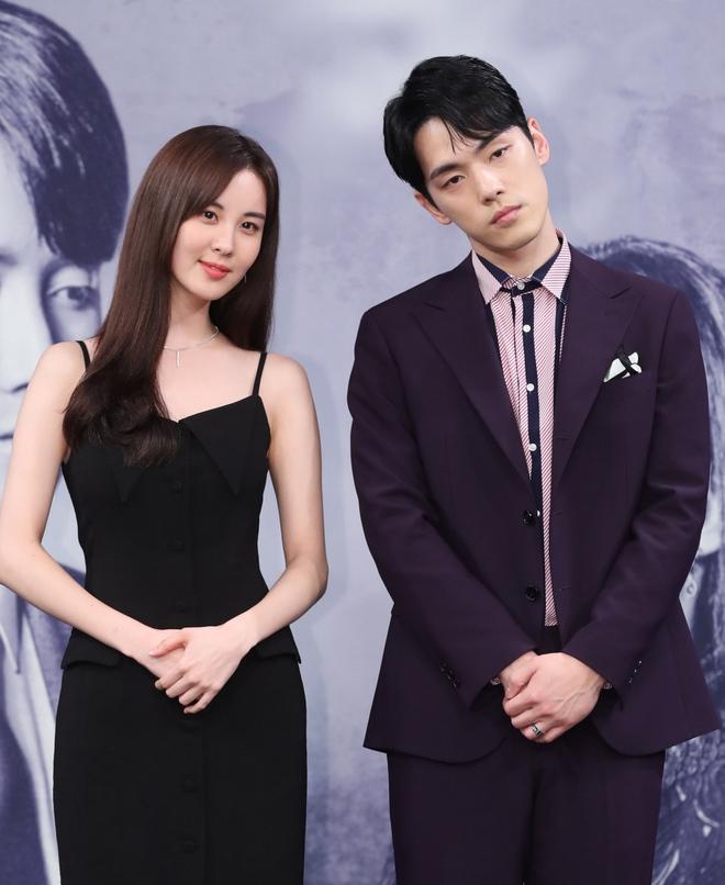 Mỹ nhân Hàn bị xa lánh: Suzy 5 lần 7 lượt bị né, Seohyun thành nạn nhân vì drama tình ái của Seo Ye Ji và tài tử Hạ Cánh Nơi Anh - ảnh 1