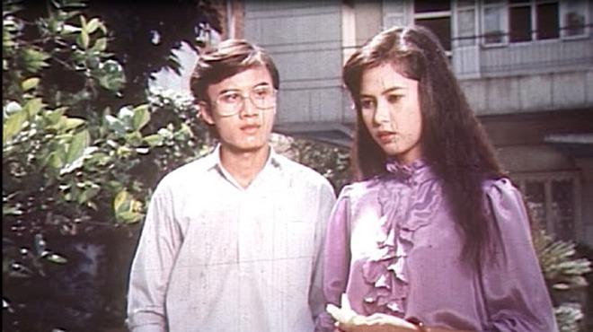 """Nhan sắc thuộc hàng """"tứ đại mỹ nhân"""" của người phụ nữ khiến tỷ phú Johnathan Hạnh Nguyễn yêu điên cuồng - Ảnh 4."""