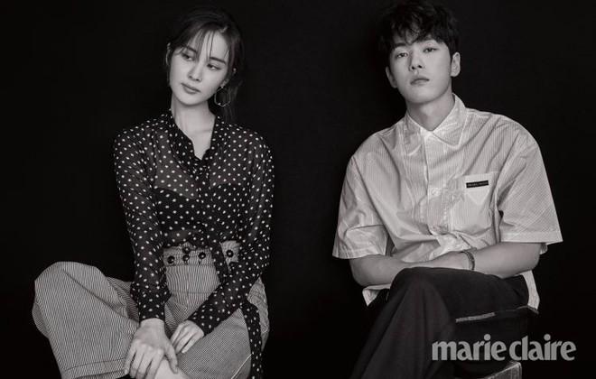 Mỹ nhân Hàn bị xa lánh: Suzy 5 lần 7 lượt bị né, Seohyun thành nạn nhân vì drama tình ái của Seo Ye Ji và tài tử Hạ Cánh Nơi Anh - ảnh 4