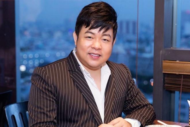 Plot twist không ngờ: Người tố Quang Lê nợ 100 triệu bỗng tuyên bố Facebook bị... hack, còn hé lộ mối quan hệ với nam ca sĩ - ảnh 3