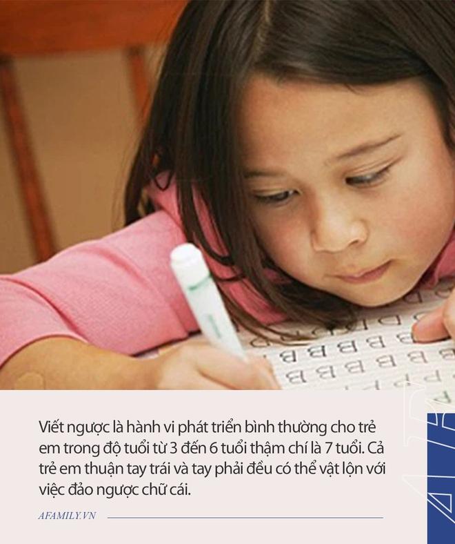 Cô khoe nét chữ bá đạo của đứa cháu sắp vào lớp 1, các bậc phụ huynh vừa buồn cười vừa rào rào bình luận vì đồng cảm - ảnh 5