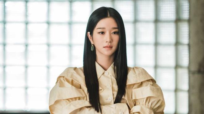 """YouTuber """"tiên tri"""" chuyện tình Seo Ye Ji - Kim Jung Hyun từ 9 tháng trước, sởn da gà cách """"điên nữ"""" huấn luyện bạn trai - ảnh 4"""