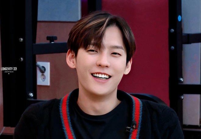 Thực hư chuyện Kpop tồn tại hội 4 anh chị em đều là idol, debut gần thập kỉ rồi mà tới giờ fan mới nhận ra? - Ảnh 4.