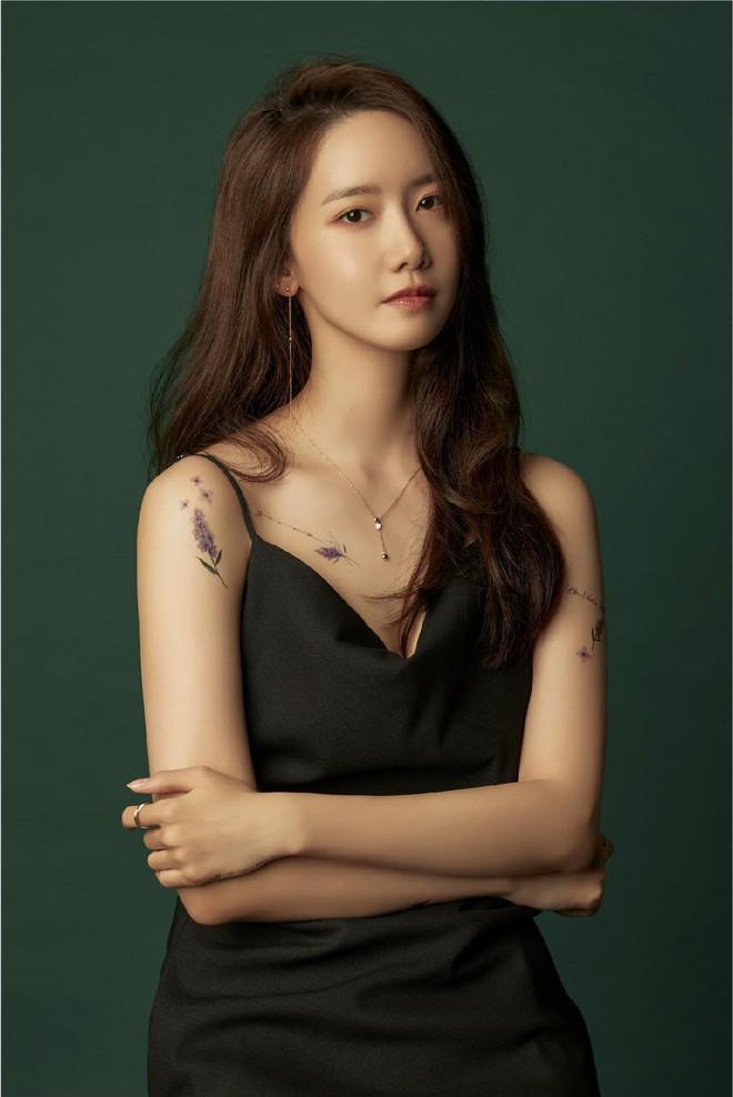 Knet yêu cầu Seo Ye Ji rút lui khỏi làng giải trí, gọi tên loạt sao nữ cùng sinh năm 1990 tài sắc gấp vạn lần - Ảnh 4.