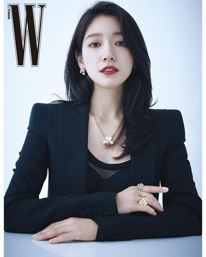 Knet yêu cầu Seo Ye Ji rút lui khỏi làng giải trí, gọi tên loạt sao nữ cùng sinh năm 1990 tài sắc gấp vạn lần - Ảnh 3.