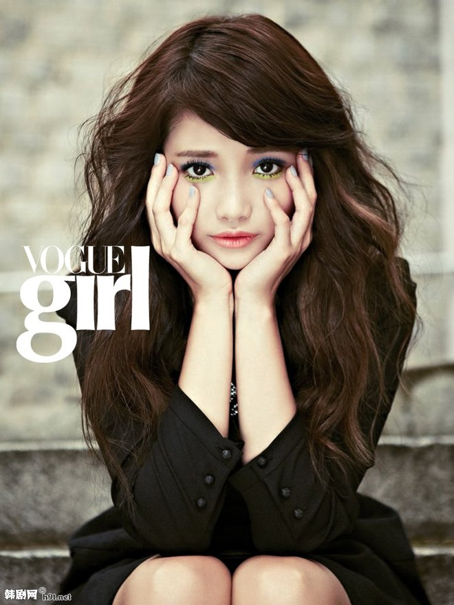 Knet yêu cầu Seo Ye Ji rút lui khỏi làng giải trí, gọi tên loạt sao nữ cùng sinh năm 1990 tài sắc gấp vạn lần - Ảnh 9.