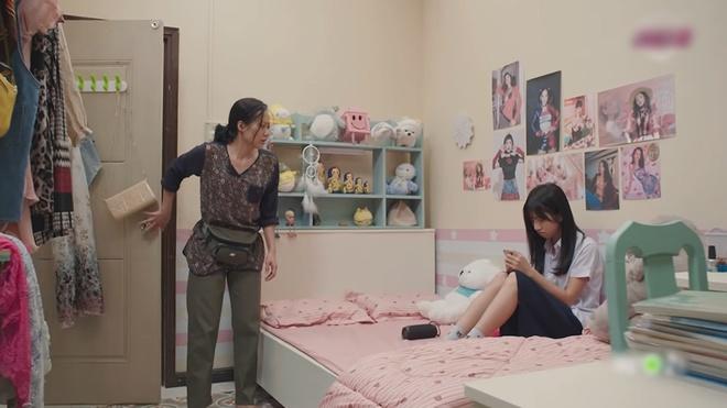 Chi Pu bất ngờ làm cameo ở Cây Táo Nở Hoa, idol xịn của Nhã Phương - Trịnh Thảo đó sao? - ảnh 1
