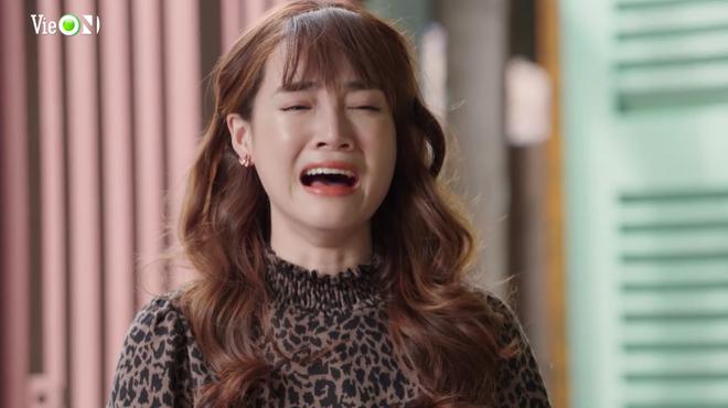 Netizen tranh cãi chất lượng Cây Táo Nở Hoa: Người khen cảm động, người chê giả trân - ảnh 1