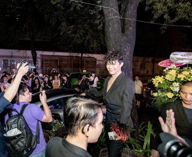 Nathan Lee lần đầu phỏng vấn về loạt ồn ào với Ngọc Trinh: Bên đấy phải xin lỗi tôi, tôi có thể kiện họ vì họ là người khởi đầu câu chuyện - ảnh 2