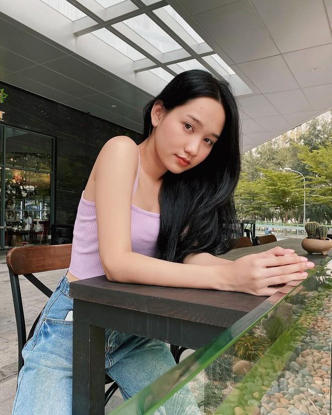 Mỹ nhân Việt để 4 kiểu tóc đen truyền thống này là đẹp và sang chảnh miễn chê - ảnh 9