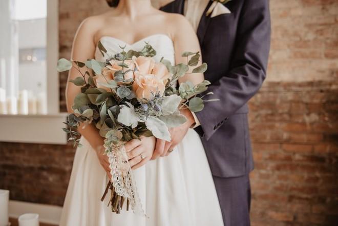 Người đàn ông cưới vợ liên tiếp 4 lần, ly hôn 3 lần trong một tháng vì lý do không ai ngờ tới - ảnh 1