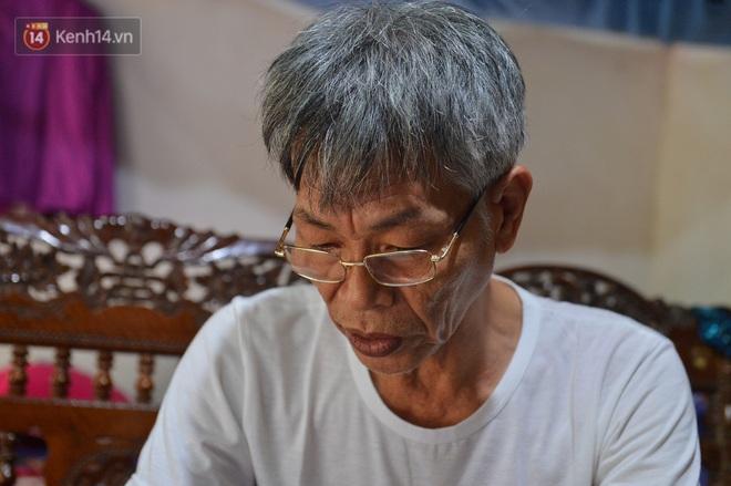 Vụ vợ chồng mất tích bí ẩn ở Thanh Hóa: Chồng mất tích 1 tuần vợ vẫn không báo công an, người thân tìm khắp ngõ ngách trong vô vọng - Ảnh 2.
