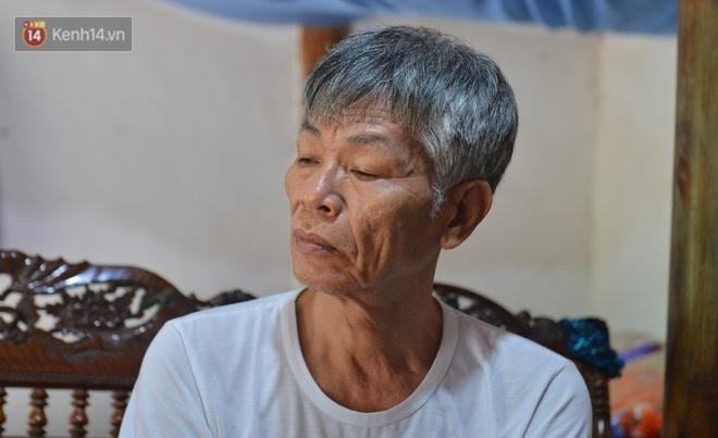 Vụ vợ chồng mất tích bí ẩn ở Thanh Hóa: Chồng mất tích 1 tuần vợ vẫn không báo công an, người thân tìm khắp ngõ ngách trong vô vọng - Ảnh 1.