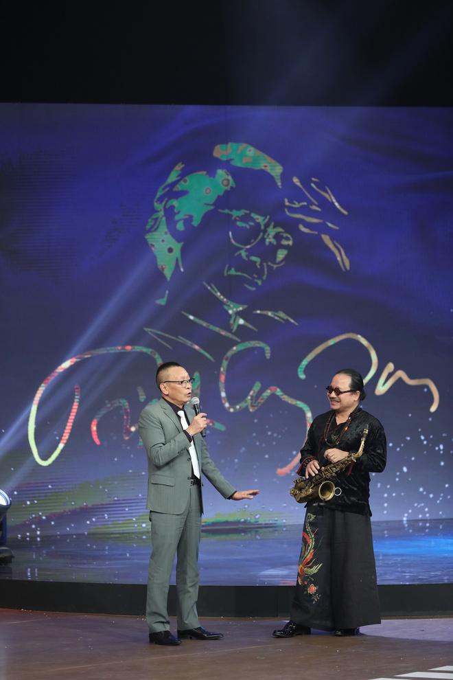 Đạo diễn Nguyễn Quang Dũng bị bắt thóp mê Thanh Hằng nhất trong các người đẹp từng làm phim - ảnh 5
