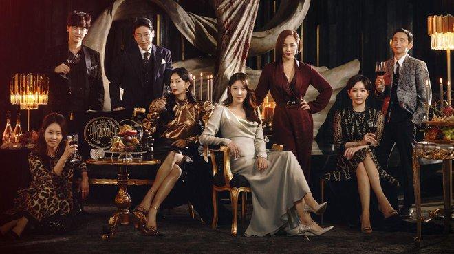 5 điều ước bất hủ của mọt phim Hàn: Penthouse ra mùa 3 lẹ... 004