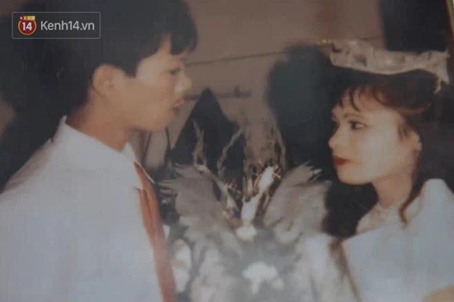 Chân dung cặp vợ chồng mất tích ly kỳ ở Thanh Hoá: Chồng tu chí làm ăn, vợ nợ nần nhiều người - Ảnh 3.