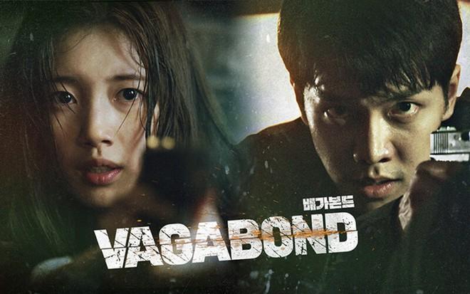 5 điều ước bất hủ của mọt phim Hàn: Penthouse ra mùa 3 lẹ... 003