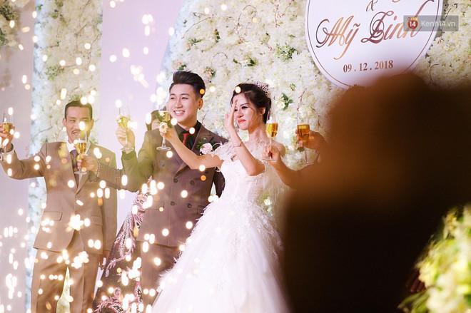 Hành trình yêu của Huy Cung và vợ trước khi xác nhận ly hôn: Ngọt ngào nhiều mà sóng gió cũng lắm! - ảnh 5