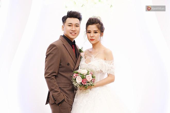 Hành trình yêu của Huy Cung và vợ trước khi xác nhận ly hôn: Ngọt ngào nhiều mà sóng gió cũng lắm! - ảnh 6