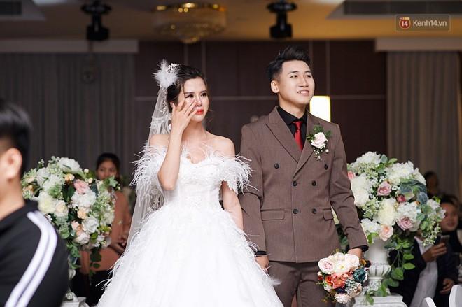 Hành trình yêu của Huy Cung và vợ trước khi xác nhận ly hôn: Ngọt ngào nhiều mà sóng gió cũng lắm! - ảnh 7