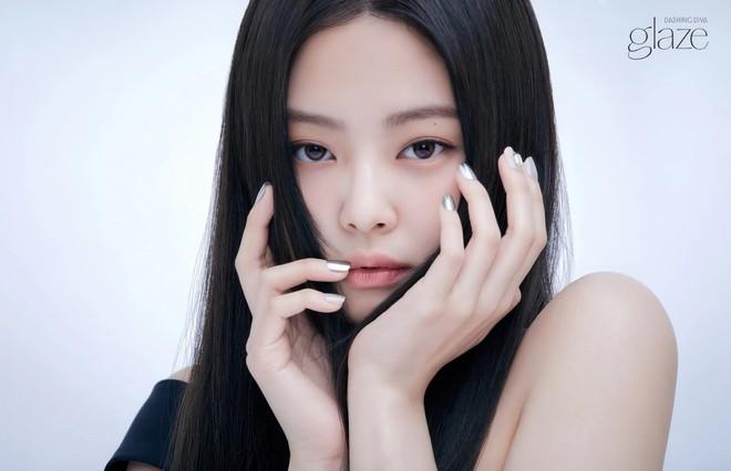 BXH 30 nữ idol hot nhất gây sốc: Hiện tượng ngực khủng đè bẹp BLACKPINK, Wendy (Red Velvet) ra sao sau tai nạn kinh hoàng? - ảnh 6