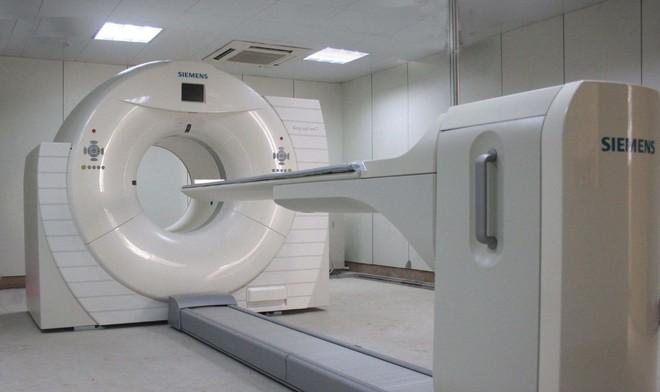 3 bài kiểm tra nhất thiết phải có trong buổi khám sức khỏe định kỳ hàng năm, đừng bỏ qua kẻo mắc ung thư - ảnh 1