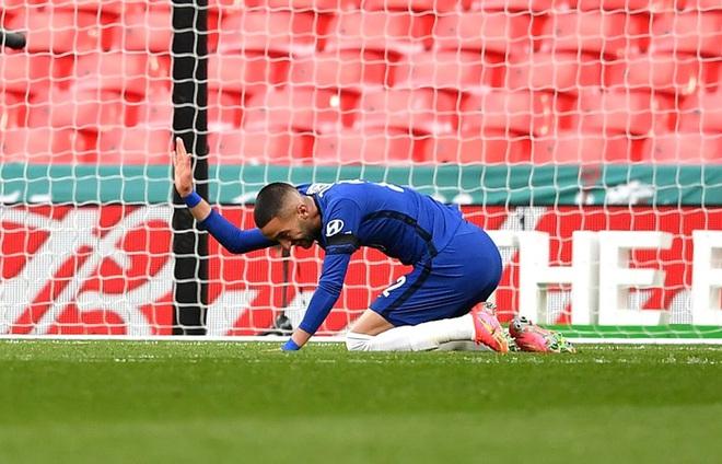Hạ Man City, Chelsea vào chung kết FA Cup - ảnh 8