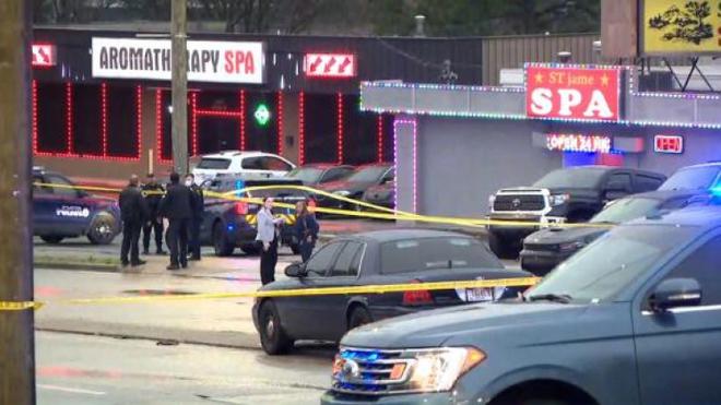 Tiếp tục xảy ra xả súng, 3 người thiệt mạng tại bang Wisconsin - ảnh 1